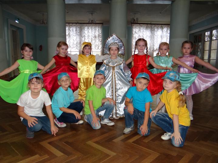 Модное вязание спицами для детей с описанием